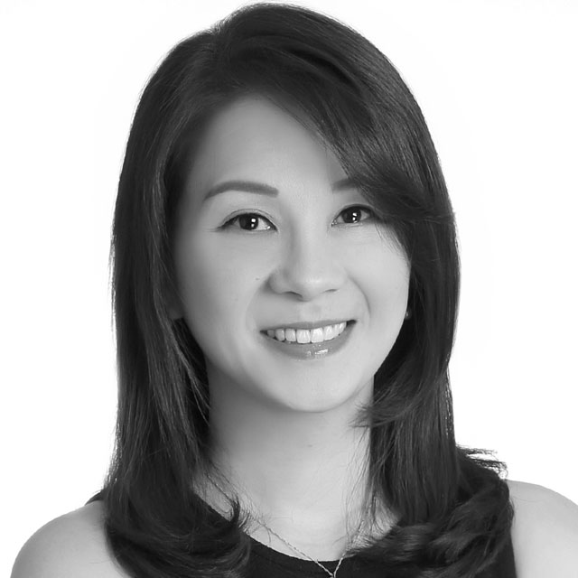 Imelda Lim - Senior Risk Engineer, Energy Property Construction